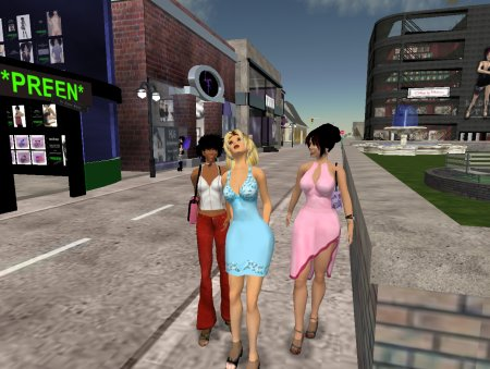 http://www.tuxresources.org/blog/wp-content/uploads/2006/08/secondlife2.jpg