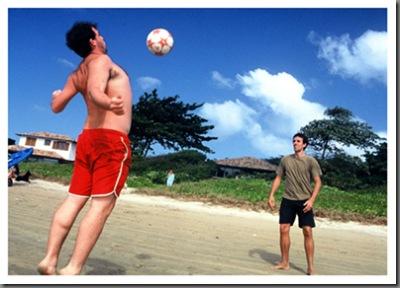 futebol-com-amigos
