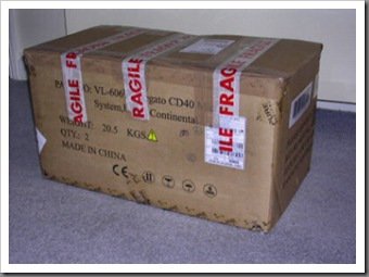 box-mgs