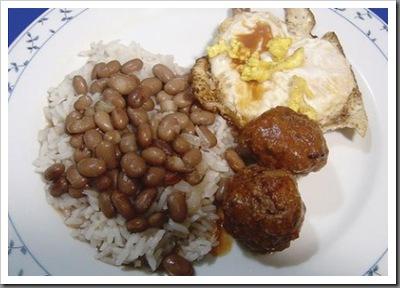 feijao-arroz