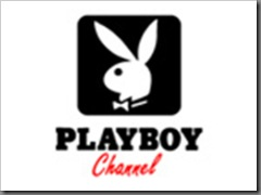 playboy_channel