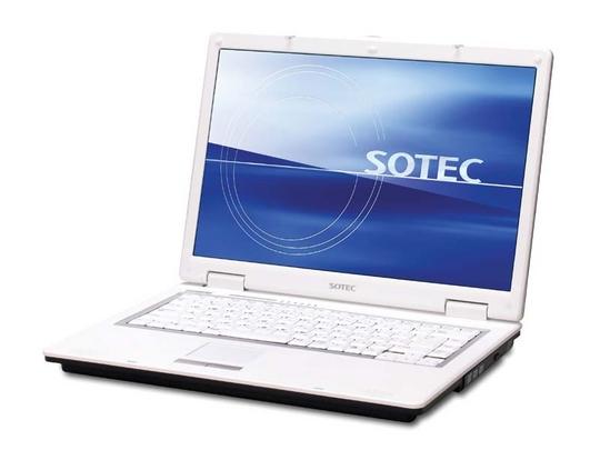 http://www.hitechlive.com.br/wp-content/uploads/2007/04/notebook_sotec.jpg