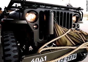 jeep-1942