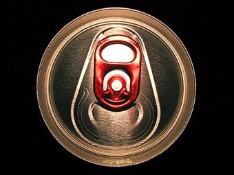 latinha-cerveja