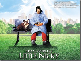 little-nicky