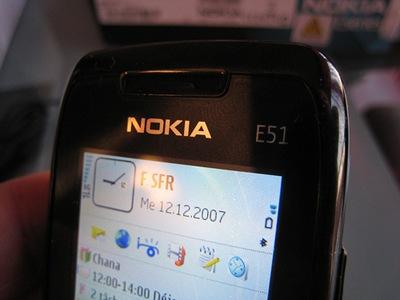 nokia-e51