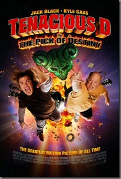tenacious-d-in-the-pick-of-destiny-poster-3