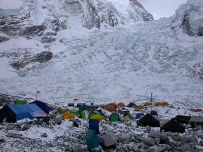 acampamento-base-everest