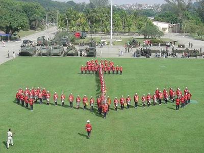 fuzileiros-banda