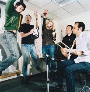 rock-band2