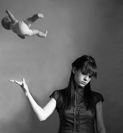 http://papodehomem.com.br/wp-content/uploads/2008/02/aborto.jpg