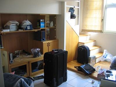 apartamento-baguncado