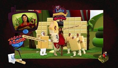 kibon-laka-game-show