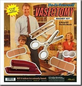 vasectomia-kit