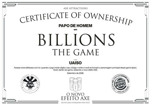 certificado_papodehomem