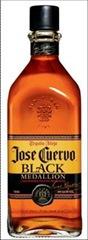 jose-cuervo-black