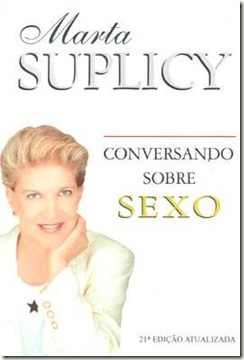 marta-suplicy-sexo