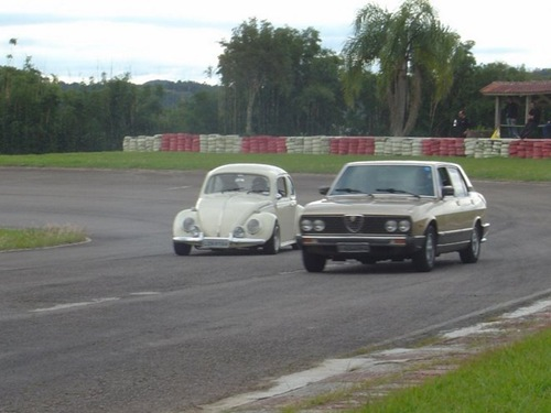 formula-classic-rs4