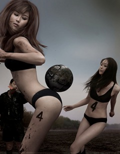 futebol-feminino-2