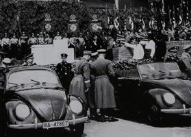 1931-1945-volkswagen_beetle-8