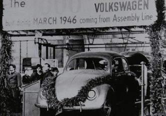 1945-1959-volkswagen-fusca-2