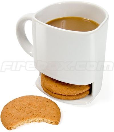 caneca-biscoitinho