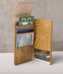 sunrise-wallet-2
