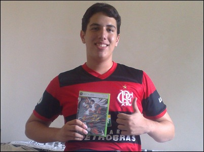 promocao_street_fighter_pdh
