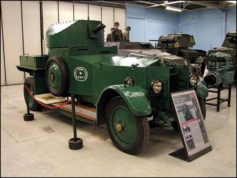 Rolls_Royce_1920_Mk1_1_Bovington