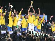 brasil_confederacoes