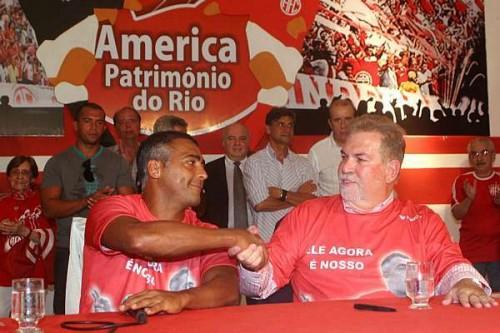 romario_ulissessalgado_americarj600
