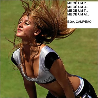 cheerleader-deliciosa