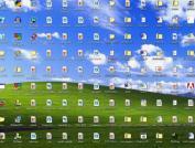 desorganizado_desktop