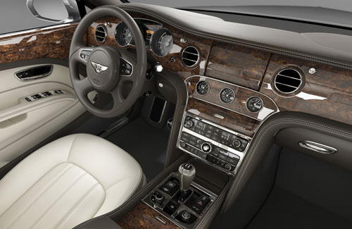 bentley-mulssane-interior