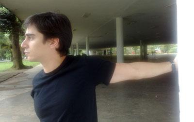 fitness-alongamento-4-braco