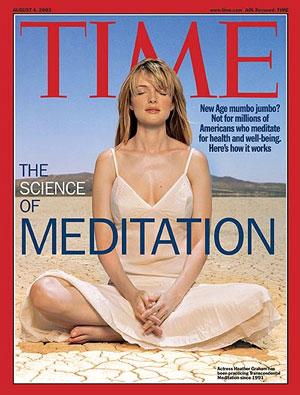 meditation-time