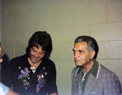 paul-mccartney-e-jack-kirby
