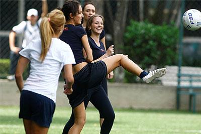 mulheres-futebol