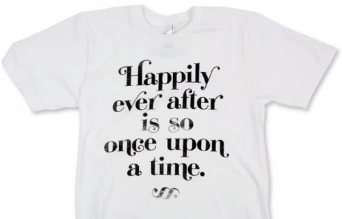 felizes-para-sempre