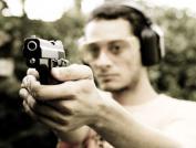 fernando-arma