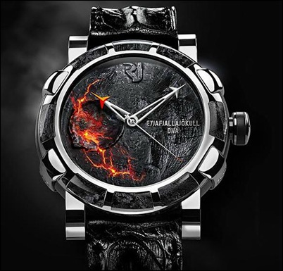 Romain-Jerome-volcano-dna-watch