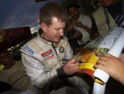 bill_caswell_fame_wrc_mexico