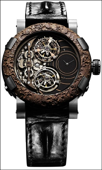 romain-jerome-day-night-ii-watch
