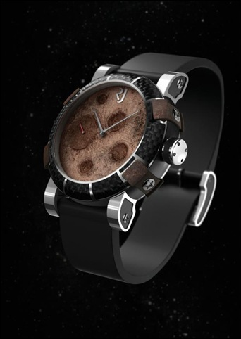 romain-jerome-moon-dust-5