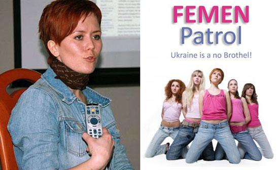 prostitutas ucrania prostitutas en marin