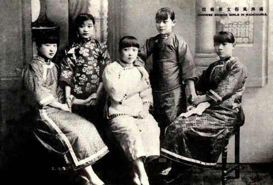 prostitutas en vietnam francisco granados prostitutas