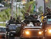 Conflitos no Rio de Janeiro: vale a pena acompanhar?