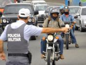 Teste do bafômetro e abuso de poder em blitz policiais: como agir?