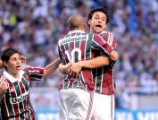 Créditos: André Durão / Globoesporte.com
