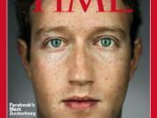 facebook-time